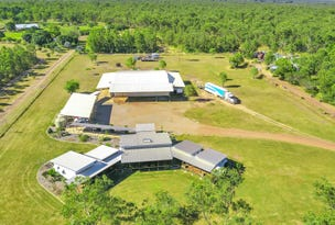 131  Fred's Pass Road, Humpty Doo, NT 0836