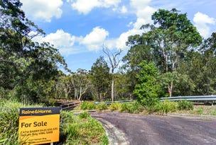 1 Pillinda Court, Nelson Bay, NSW 2315
