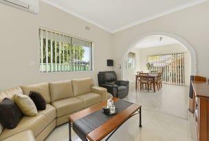 55 Railway Street, Carlton, NSW 2218