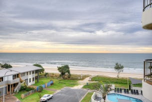 Unit @ 387 Golden Four Drive, Tugun, Qld 4224