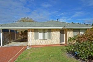 1 Scott Close, Lockyer, WA 6330