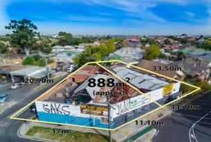 2A Francis Street, Ascot Vale, Vic 3032
