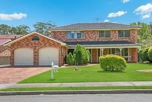 25 Parklea Avenue, Croudace Bay, NSW 2280