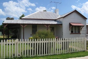 28 Gordon Street, Young, NSW 2594
