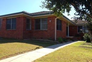 55 Bain Street, Wauchope, NSW 2446