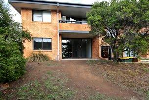 4/6 The Grove Skellatar Street, Muswellbrook, NSW 2333