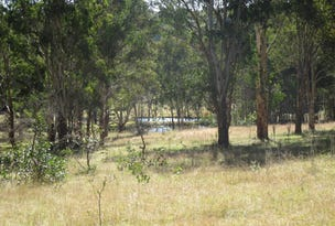 Blue Hills Road, Glen Innes, NSW 2370