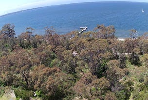 375 Gravelly Point Road, Raymond Island, Vic 3880