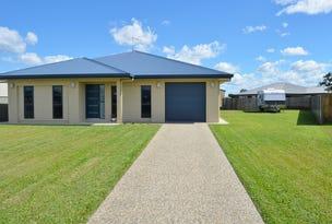 3 Eagle Close, Mareeba, Qld 4880