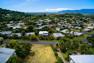 33 KENNETH Street, Bayview Heights, Qld 4868