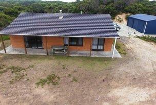 1288 Arthur River Road, Arthur River, Tas 7330