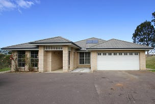 37 Aub Upward Cl, Singleton, NSW 2330