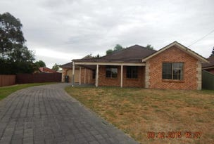 68 Cottonwood Drive, Eglinton, NSW 2795