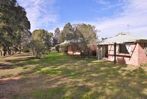 """40 Banool Lane """"Rising Sun"""", Scone, NSW 2337"""