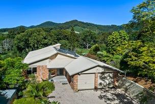 49 Ayrshire Park Drive, Boambee, NSW 2450