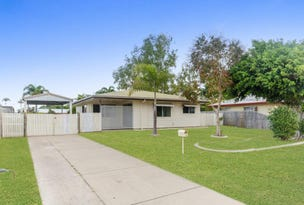 16  Pelican Avenue, Condon, Qld 4815