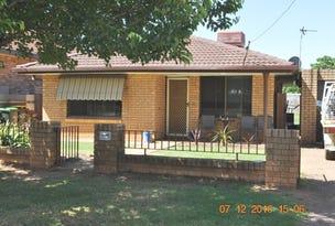 18 Gundagai Road, Cootamundra, NSW 2590