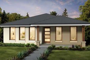 Lot 924 Chappel Street, North Rothbury, NSW 2335