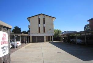 4/14 Kapunda Terrace, Payneham, SA 5070