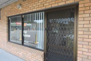 Shop 3/205 Myall Street, Tea Gardens, NSW 2324