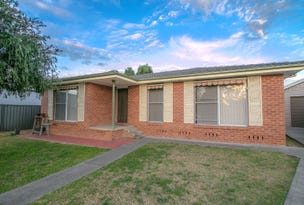 4 Hinton Glen, North St Marys, NSW 2760