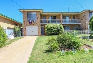 20 Riverine Street, Narrandera, NSW 2700