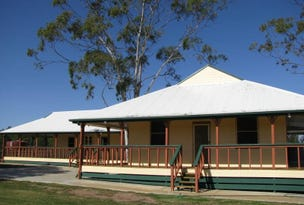 - PRICE REDUCED AGAIN - GLENFIELD, Drillham, Qld 4424