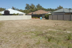 17 Murdoch Way, Abbey, WA 6280