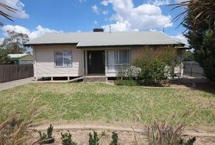 5 Princes Street, Culcairn, NSW 2660