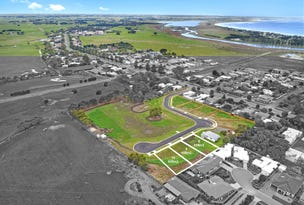 Lot 10, Perry Close, Port Fairy, Vic 3284