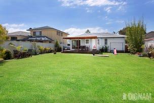 3 Lassiter Avenue, Woonona, NSW 2517