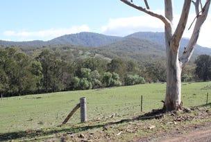 Lot 13 Roma Road, Merriwa, NSW 2329