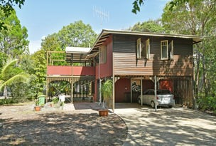 16 Belle Court, Rainbow Beach, Qld 4581