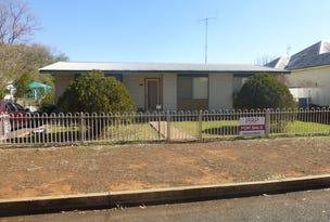 106 Derribong Street, Peak Hill, NSW 2869
