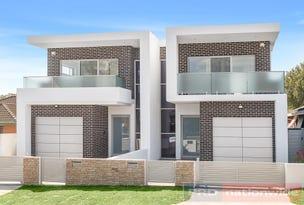 26a Duke Street, East Hills, NSW 2213