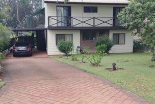 5 Kullaroo Road, Summerland Point, NSW 2259