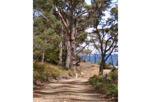 758  Roaring Beach Road, Nubeena, Tas 7184