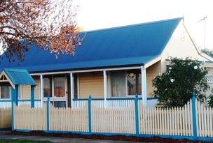 1/16 Telford Street, Yarrawonga, Vic 3730
