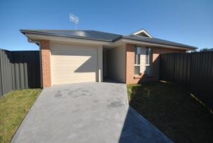 12 Chichester Road, Sussex Inlet, NSW 2540