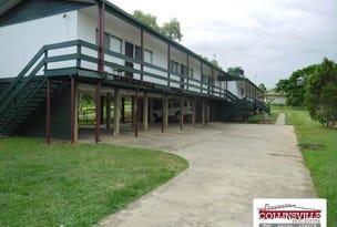 2/1 Sanderson Court, Collinsville, Qld 4804