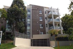 XX/16 Boyd Street, Turramurra, NSW 2074