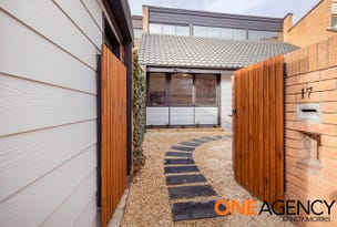 17 Boothby Place, Garran, ACT 2605