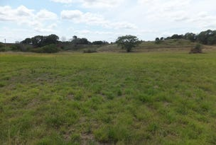 Lot 35, 28 OUTLOOK DRIVE, Childers, Qld 4660