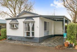 83/98 Bungower Road, Mornington, Vic 3931