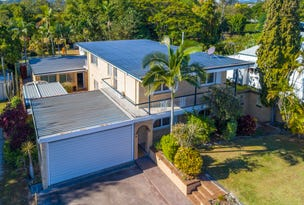 41 North Station Road, North Booval, Qld 4304