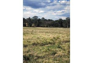 Lot 746 Yeomans, North Richmond, NSW 2754