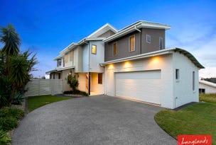 4 Lomandra Court, Corindi Beach, NSW 2456