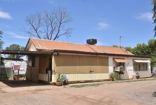 5 Barmedman Road, Temora, NSW 2666