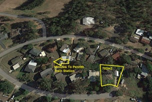 12 Karuah Rd, Penrith, NSW 2750