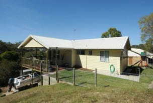 13 Hay Court, South Gladstone, Qld 4680